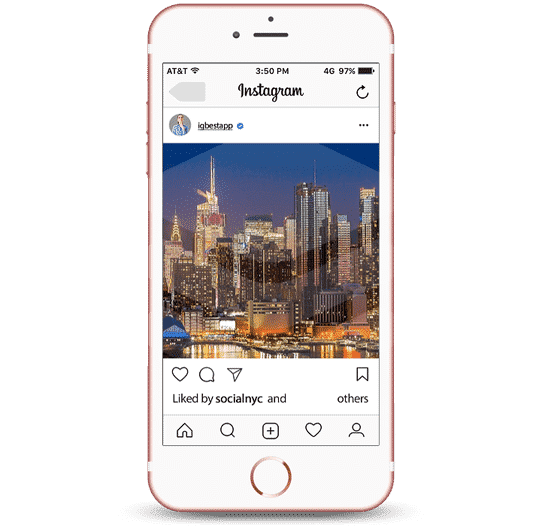 Buy Instagram Likes, Views & Followers ⋆ Instant Delivery